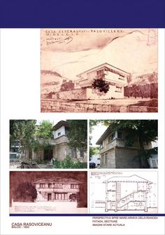Architects, Vintage World Maps, Building Homes, Architecture