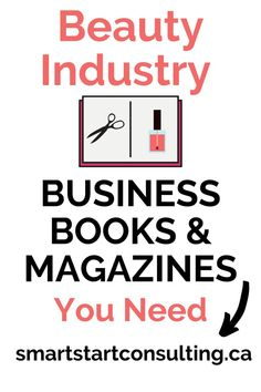 Don't start from scratch. Take advantage of the years of valuable salon and spa experience these experts have to offerer. Perfect for anyone who does, lashes, massage therapy, nails and more. Massage Business, Salon Business, Hairstylist Problems, Esthetician Room, Face Care, Skin Care, Good Books, Amazing Books, Beauty Industry