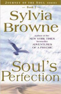 Sylvia Browne books