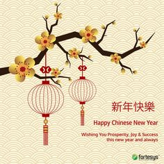 Hi all my friends and today we share with you chinese new year 2019 background images to share feelings about lunar new year Chinese New Year Images, Chinese New Year Greeting, Happy Chinese New Year, Chinese New Year Background, New Years Background, Background Images, Pattern Background, Chinese Theme, Chinese Art