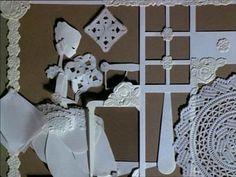 MICHEL OCELOT - Les trois inventeurs (1979)