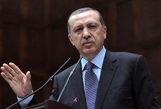 Washington Post'tan Gezi Parkı yorumu: Erdoğan en güçlü lider ama galip çıkamadı