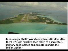 Malaysian Flight MH370 at Diego Garcia' U.S. Military Base? - YouTube, The McCanX Shop.  (MIA 6370 ???)  Seven Oceans on the surface of the Earth.  Generally, The Indian Ocean is listed 6th on the NOAA list; general publications doctrine established by NOAA.   Superman Movie:  MIA 6370 ?  The origins of the phrase 'Seven Seas' can be traced to ancient times.