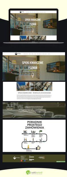 #webwave #inspiration #design #graphic #beautifull #smart #webside #webside #kreator #strony #internetowe #grafika #projekt