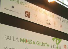 Sia Guest 2015 - Marmellata Comunica  http://www.marmellatacomunica.com/portfolio-items/sia-guest-2015/