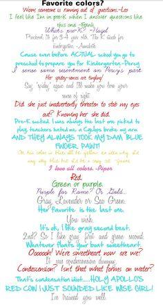 Percy Jackson becoming Annabeth Percy Jackson Memes, Percy Jackson Books, Percy Jackson Fandom, Percy And Annabeth, Annabeth Chase, Leo Valdez, Tio Rick, Uncle Rick, Magnus Chase