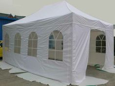 Deck Awnings, Tent Awning, Canopy Tent, Ez Up Tent, Outdoor Gear, Gazebo, Kiosk, Pavilion, Cabana