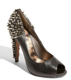 f7c5de9aa82 Sam Edelman  Lorissa  Pump - if only this was practical and i had an  endless shoe budget.