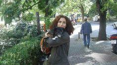 Hayvanlar otizmli çocukların sosyal korkularını yenip sosyalleşmesini arttırıyor Detaylar ajanimo.com'da.. #ajanimo #ajanbrian  #dog #köpek #hayvan #animal #otizm