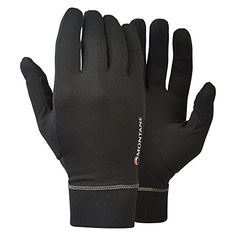 Damen-accessoires Dame Stretchy Striped Weiche Handgelenk Arm Warmer Lange Hülse Halb-finger Handschuhe Neue Armstulpen