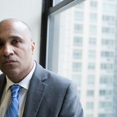 Can the New Inspector General Really Change the NYPD?