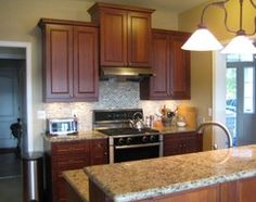 Best 1000 Images About Wood Stain Color Ideas On Pinterest 400 x 300