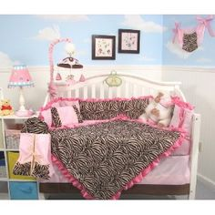 342 Best Baby Room Decor Images Cribs Baby Room Decor