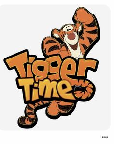 Eeyore, Tigger, Disney Princess Fashion, Princess Style, Winnie The Pooh, Disney Characters, Fictional Characters, Cartoons, Friends