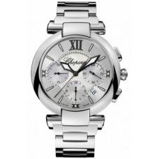 #Chopard #Imperiale 40mm Stainless Steel 388549-3002 at less price at #luxurysouq in #Dubai UAE. For more info, click this link: http://www.luxurysouq.com/Chopard-Imperiale-Stainless-Steel-388549-3002