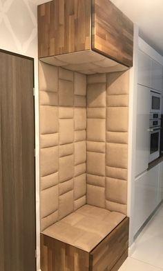 Wnętrza, siedzisko tapicerowane - zainspiruj się i zaprojektuj swoje siedzisko z panelami tapicerowanymi dappi! Panele ścienne 3D DAPPI - Panele ścienne 3D Dappi to miękkie panele tapicerowane, które ocieplą Twoje wnętrze. Zasięgnij nowych inspiracji i stwórz własny design z www.dappi.pl Panele tapicerowane, panele 3d, #interiordesign, nowoczesne wnętrze, miękka ściana, dekoracja ścienna, panel walls DAPPI , #decoration
