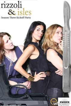 Prime Sasha Alexander Rizzoli Isles Good Looking Faces From Tv Largest Home Design Picture Inspirations Pitcheantrous