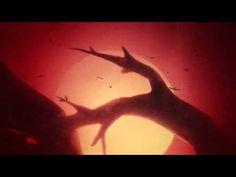 Fleet Foxes - A Shrine / An Argument