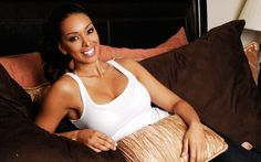 Matt Barnes' ex-wife Gloria Govan:Know about her Married Life and Current Affairs