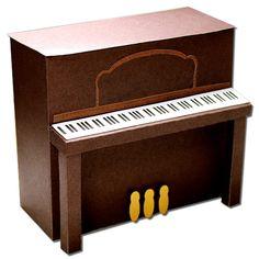 http://jmrushdesigns.blogspot.nl/2015/12/piano-treat-box.html