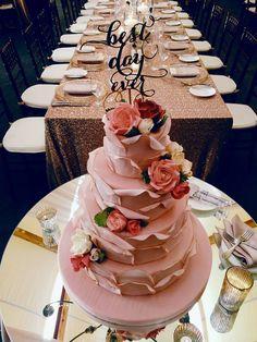 wedding-cake-8-12172014nzy