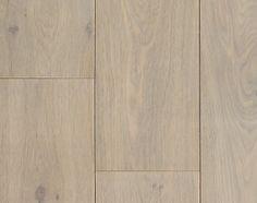 Wit Eiken Vloer : Beste afbeeldingen van morefloors vloeren breda europees