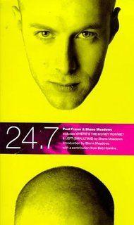 twenty four seven shane meadows - Google Search Shane Meadows, Twenty Four Seven, The Twenties, Google Search, Film, Movie Posters, Movies, Movie, Film Stock