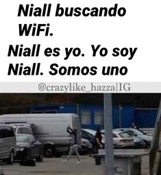 Read from the story Memes de One Direction by (𝖒𝖚𝖘𝖊) with reads. One Direction Harry, Imagines One Direction, One Direction Facts, One Direction Pictures, James Horan, Harry Styles Memes, 5sos Memes, You Are My World, Shawn Mendes Memes