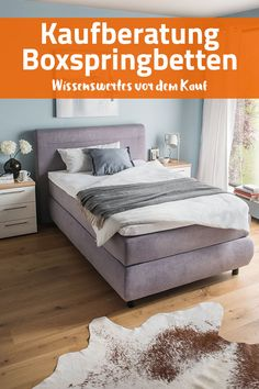 11 besten ratgeber kaufberatungen bilder auf pinterest. Black Bedroom Furniture Sets. Home Design Ideas