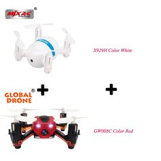 38.00$  Watch here - http://alijys.shopchina.info/1/go.php?t=32815141039 - Global Drone GW008C And X929H Mini Helicopter Drone Mini Quadcopter Pocket Drone Profissional Altitude Hold Brinquedo Rc Toys  #bestbuy
