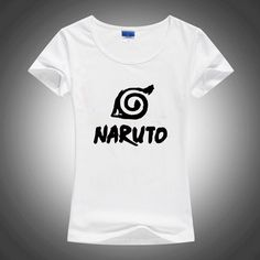 Naruto Hoodie Sweatshirt Boy Fashion Naruto Yu Zhibo Syaringan Hooded Male Men's Clothing Female Classic Cartoon Printing Clothing In Pain