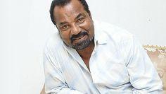 Músico Bonga actua em gala de solidariedade em Cabo Verde  http://angorussia.com/cultura/musica/musico-bonga-atua-gala-solidariedade-cabo-verde/