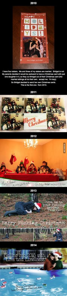 Mavis Vermillion's Christmas card :) | Anime and Manga | Pinterest ...
