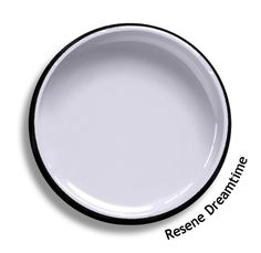 Resene Dreamtime is a delicate pastel mauve, full of nostalgia and memories. Duck Egg Blue, Mauve, Nostalgia, Delicate, Pastel, Memories, Paint, Cool Stuff, Bedroom