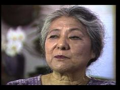 Toshiko Takaezu (1922-2011) lived most of her life in rural New Jersey, where she made pots, gardened, and taught ceramics at nearby Princet...