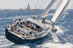 yacht-club-costa-smeralda-2014