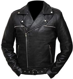 1b2befd3f8f999 An Amazing outfit From the Hollywood drama series The Walking dead. shop  now The Walking Dead Negan Jeffrey Dean Morgan Leather Jacket at Best Price.