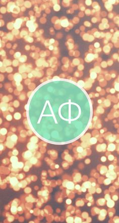Alpha Phi Alpha Wallpaper - WallpaperSafari