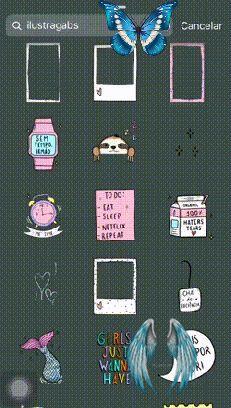 Pinterest. Как получать клиентов из Pinterest  <br> Handcrafted Gifts, Diy, Kid Craft Gifts, Hand Made Gifts, Bricolage, Craft Gifts, Handyman Projects, Do It Yourself, Fai Da Te