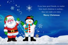 Merry Christmas Greetings | Merry Christmas Pics | Wishes Merry Christmas | Christmas Wallpaper - Daily short Quotes