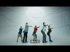 15分で振り返る嵐PV58曲 - YouTube