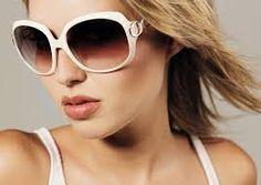 نظارات شمسية نسائية 2014 - بحث Google