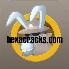 390478b823c39d1ac3391097f3d9fc6b - Hidemyass Pro Vpn With Licence Keygen
