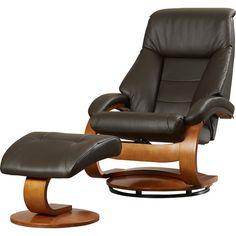 Swell 15 Best Recliners Images Recliner Chair Furniture Machost Co Dining Chair Design Ideas Machostcouk