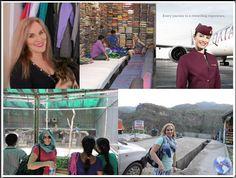 Viagens e Beleza: Resumo da semana: de 19 a 23 de outubro!