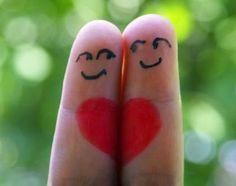 Blog do Sergio Maia: Nosso amor, verdadeiro amor