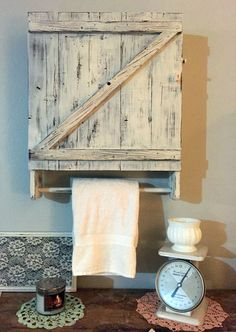 Bathroom Storage Cabinet Organization Shelves 67 Ideas For 2019 Wood Storage Cabinets, Bathroom Wall Cabinets, Bathroom Flooring, Cabinet Storage, Cabinet Ideas, Bathroom Curtains, Bathroom Organization, Bathroom Storage, Bathroom Renovations Perth
