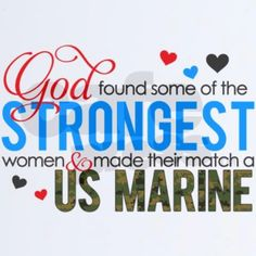 """After all these years- this is still the truth. Strongest batch of women I have ever met- and have had the pleasure of calling """"sisters""""."""