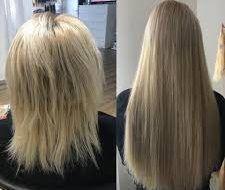 Namiesto šampónu použite túto všestrannú zložku, vaše vlasy začnú rásť zrýchlenou rýchlosťou, budú silné, lesklé a neuveriteľne zdravé - MegaRecepty.sk