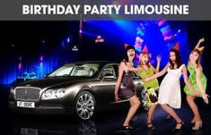 Are you searching for a reliable provider of Limo Service Nassau County? Long Island Limo Rental is here for you. We are offering Nassau County Wedding Limo Prom Limo, Limo Party, Party Bus Rental, Wedding Limo Service, Limousine Car, Airport Limo Service, Nassau County, Las Vegas Trip, Private Parts